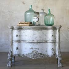 296 best dresser images on pinterest painted furniture antique