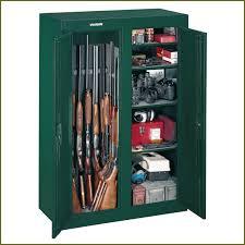 stack on 14 gun cabinet accessories stack on 10 gun cabinet canada roselawnlutheran