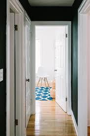 64 best paint colors images on pinterest paint colors exterior