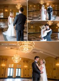 wedding photographers kansas city kansas city wedding portrait photographer seniors children