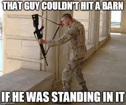 Soldier Meme - unconventional soldier meme generator imgflip