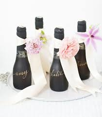 bridal party favors 16 gorgeous bridal shower favors to send your guests home happy