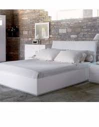 italian storage bed expand furniture