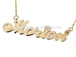 necklaces names necklace parts names necklace parts names suppliers and