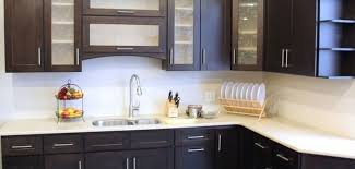 kitchen cabinet glass door replacement contemporary simple designs of kitchen cabinet doors replacement