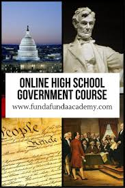 health class online high school 14 best fundafunda academy s online semester classes images