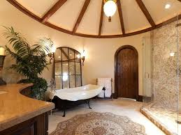Kitchen And Bathroom Designs 828 Best Bathroom Images On Pinterest Arizona Master Bathrooms