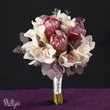 wedding flowers m s 13 best proteas images on wedding bouquets bridal