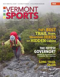 vermont sports october 2016 by addisonpress issuu