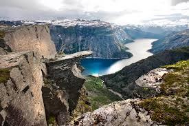 film original sin adalah norway in a nutshell tours official site fjord tours
