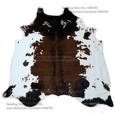 Leopard Cowhide Rug Online Get Cheap Tiger Rugs Aliexpress Com Alibaba Group