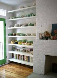 Floor To Ceiling Bookcase Plans Diy Built In Bar Plans And Measurements Part 2 Creativity