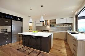 Renovating A Kitchen Top 10 Things To Consider Before Renovating Your Kitchen