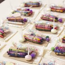 wedding reception table decorations great table ideas for wedding reception table table ideas for