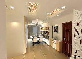 dining room lights ceiling dining room ceiling lighting pjamteen com