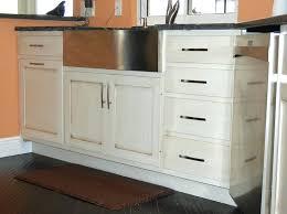 kitchen cabinets sarasota fl kitchen cabinets fl by bay tower
