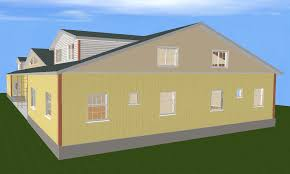 fourplex house plans fourplex tinyvilla