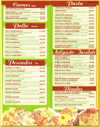 restaurants with light menus manila ecuadorian international restaurant in corona queens 11368
