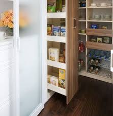 Kitchen Pantry Furniture 103 Best Pantry Organization Images On Pinterest Dining Room