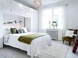 home design store in nyc apartment impressive best apartment furniture websites image