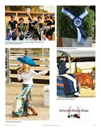 the competitive equestrian sept simplebooklet com