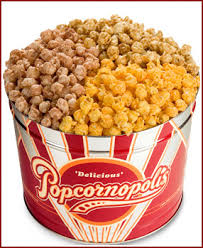 popcorn tins sosovelo