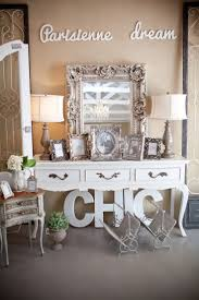 104 best diy shabby french decor images on pinterest graphics