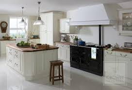 products we work alongside uk and europe s best kitchen bathroom and bedroom traders and suppliers to make sure our design team can create the perfect home for you