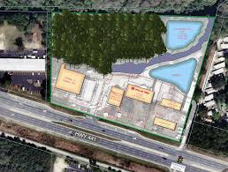 Tavares Florida Map by Concept Plan 1011899 F Png 1490717139