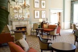 living room ideas u0026 sitting room decor u2014 gentleman u0027s gazette
