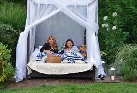 dear genevieve francine gardner art de vivre a relaxing spot with genevieve