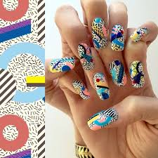 25 best nails images on pinterest make up nailed it and art