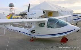 hibious light sport aircraft seamax hibious light sport aircraft seamax hibious