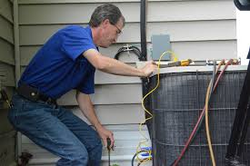 rock hvac and refrigeration systems repair and maintenance