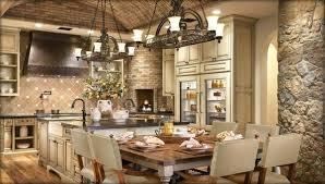 Mediterranean Kitchen Ideas Mediterranean Kitchens Kitchen Design Fabulous Kitchens With An