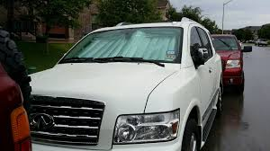 infiniti qx56 houston infiniti windshield replacement prices u0026 local auto glass quotes