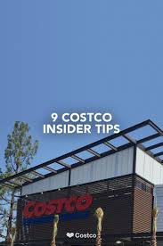 Costco Crib Mattress by 98 Best Making The Most Of Your Costco Membership Images On