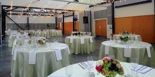 Raleigh Botanical Garden Carolina Botanical Gardens Weddings
