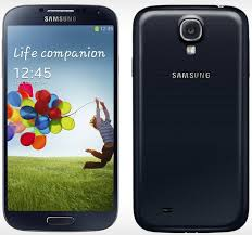 sprint black friday pre black friday deals best buy selling samsung galaxy s4 free
