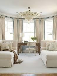 sitting area in master bedroom ideas with regard to desire