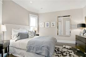 timeless designed house home bunch u2013 interior design ideas