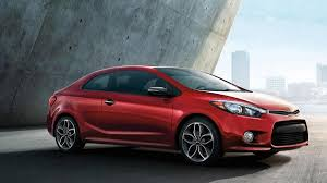 kia recalls almost 87 000 forte sedans for fire risk autoweek