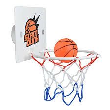 panier basket bureau milkee mini panier de basket bureau tableau adulte enfant jeux de