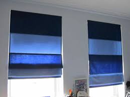 Magnetic Blinds For French Doors Window Pinterest Magnetic Discount Roman Shades For French Doors
