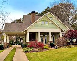 house plans with detached garage and breezeway house plans detached garage wrap around porchtments two story home