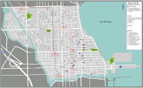 Sheraton Chicago Map by Index Of Upload Shared Archive 7 76