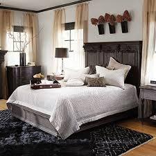 50 best beds u0026 headboards images on pinterest bedroom furniture
