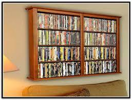 Large Dvd Storage Cabinet 25 Dvd Storage Ideas You Had No Clue About Dvd Storage Dvd