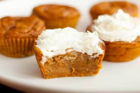 easy fall recipes desserts best cook recipes