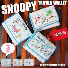 collection rakuten global market snoopy summer series